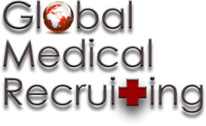 Global-Medical-Recruiting